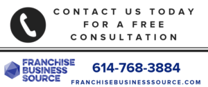 Contact Franchise Business Source